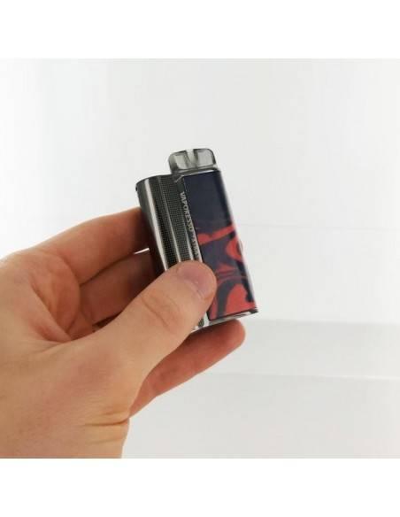 Vaporesso - X-TRA Pod kit