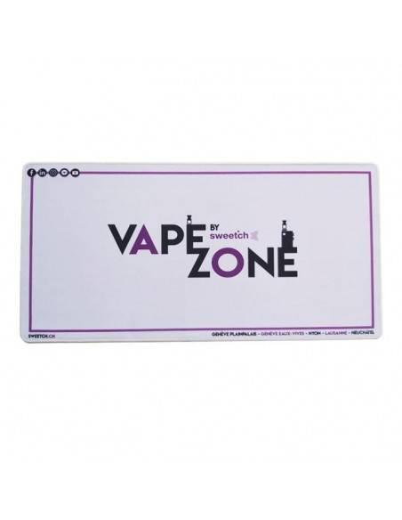 Sweetch - Tapis Vape Zone