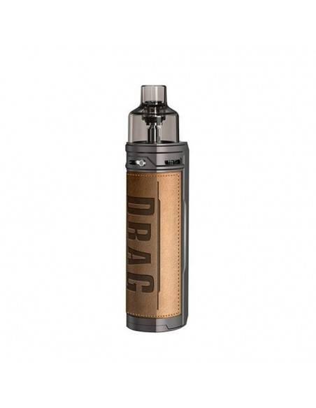 Voopoo - Kit Drag X 4.5ml