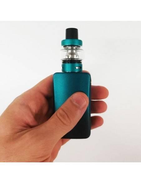 Vaporesso - GEN Nano Kit