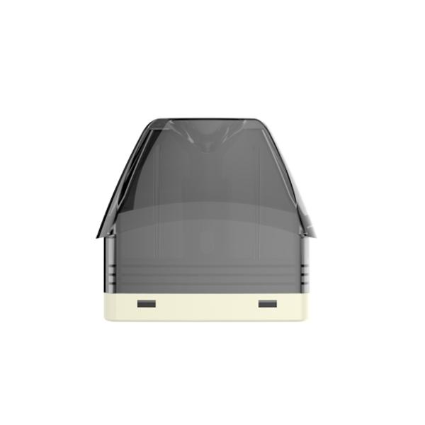 Bugatti Vapor - Refillable pods Elite x2
