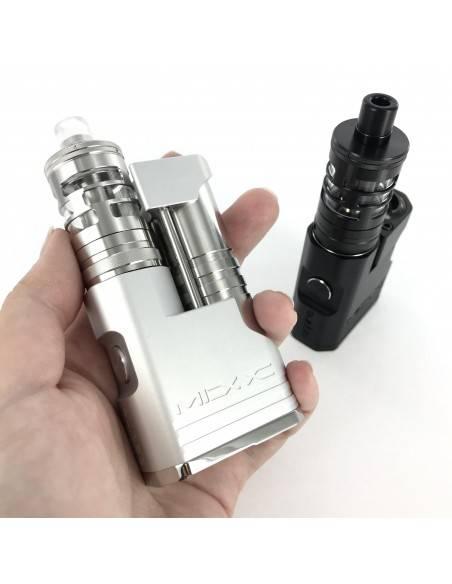 Sweetch Kit - Aspire Mixx + Nautilus Gt Mini