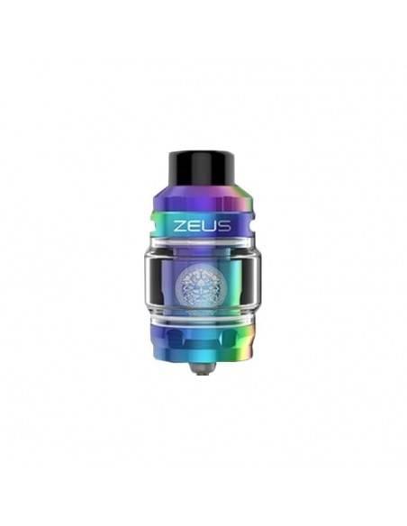 Geek Vape - Zeus Subohm 5ml