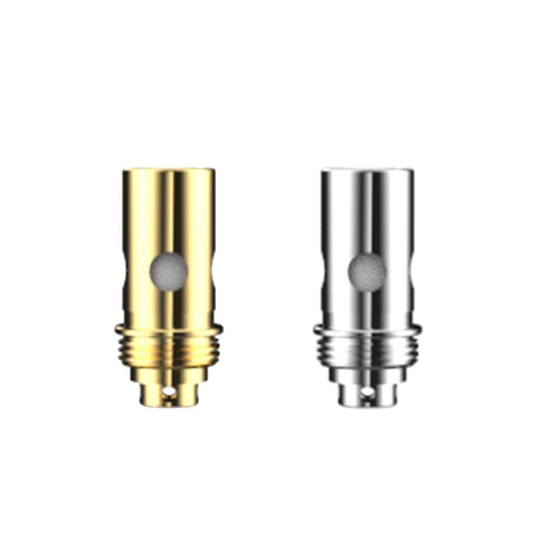 Innokin - Sceptre coil
