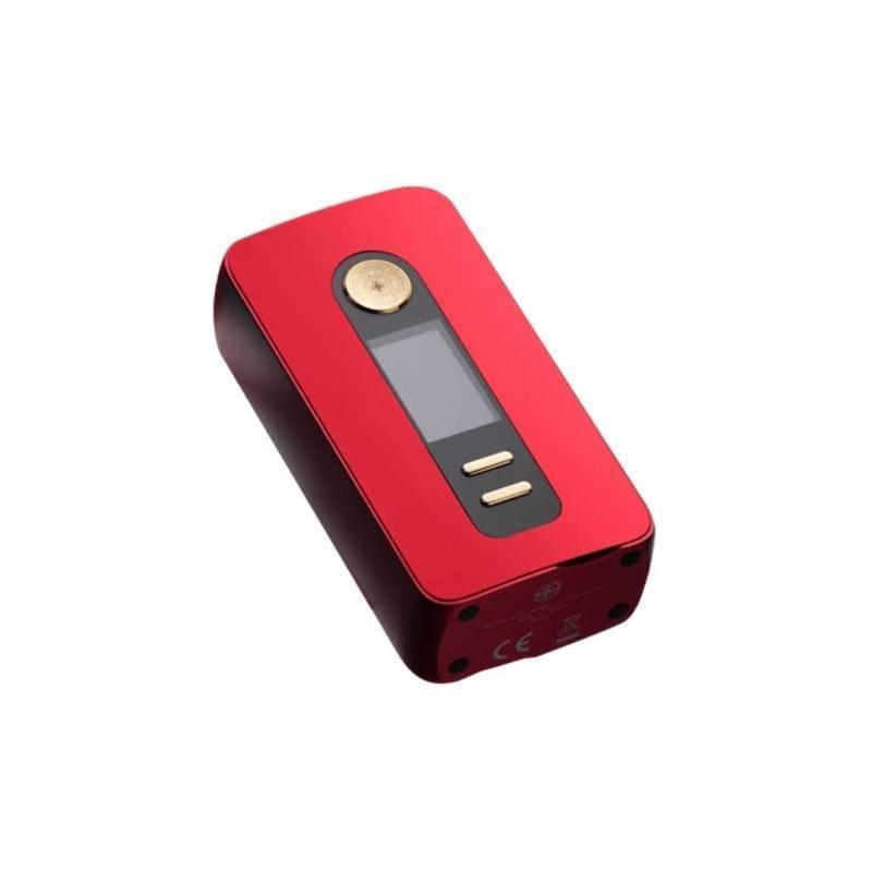 Dotmod - Dotbox 220w