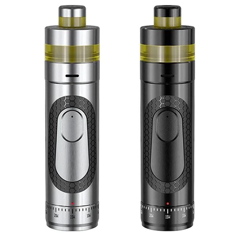 Aspire - Kit Zero G by No Name
