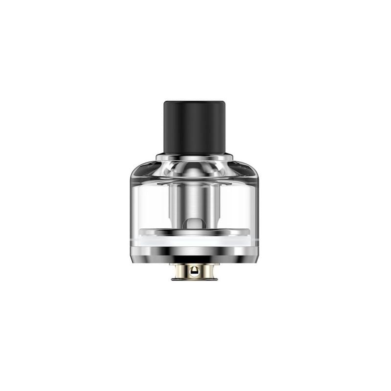 Innokin - Sensis Cartridge