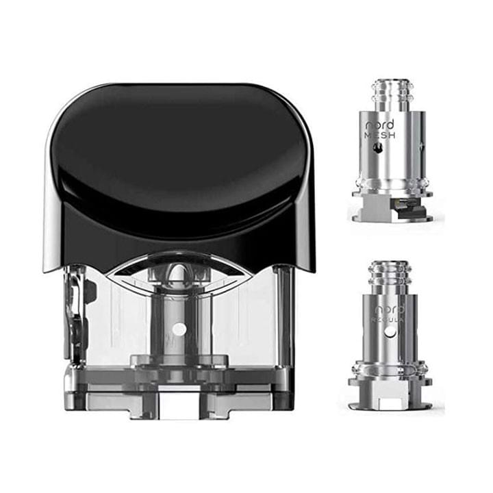 Smok - Replacement Pods for...