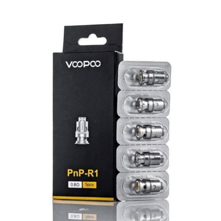 Voopoo - PnP Coil for Find...
