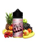 Fight Club - Punch'in Fruit 50ml