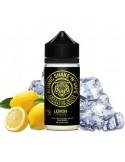 Atomic - Lemon Freeze 50ml