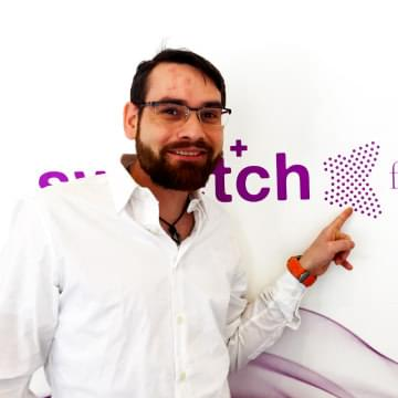 luc-sweetch