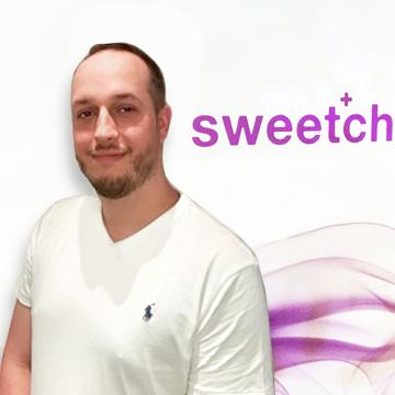 remy-sweetch