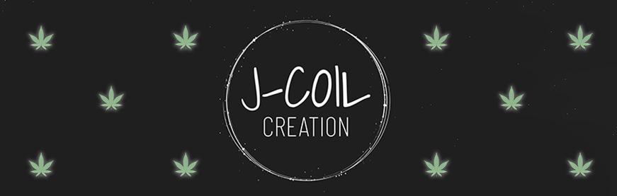 J-coil