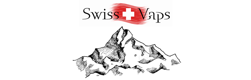 Swiss Vaps